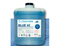 Water Based Degreaser - Blue 42