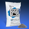 Loose Absorbent Material | New PIG® PLP213