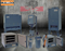 Electrode Ovens and Flux Conditioning Systems. GULLCO