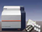 Rapid Content Analyser with Solids Module - XDS Series