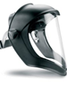 Face Shields | Sperian Bionic