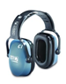 Earmuffs | Clarity Sound Management