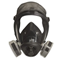 PAPR Respirators | Survivair Opti-Fit Convertible (AS/NZS)