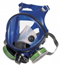Reusable Respirators | 4000 Series (AS/NZS)