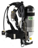 Self Containted Breathing Apparatus (SCBA) | Frenzy X-Pro (AS/NZS)