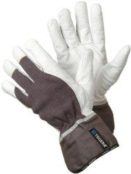 Cut Resistant Safety Gloves - TEGRA 676