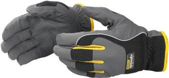 General Safety Gloves - TEGERA 9125