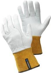 Heat Protection Safety Gloves - TEGERA 130 Welding Glove