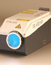 300 watt Direct Diode Laser