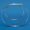 Double Loop Stainless Steel Cable Ties - Panduit