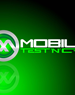 Extreme Safety launch new division - Mobile Test 'n' Cal