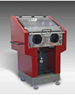 Contamination Test Module - CTM Series