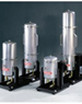 Filter Systems - Offline Filter OLF-15/30/45/60