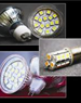 LED Lighting - Koloona Industries Pty Ltd