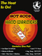 HOT RODS&#174; Hand Warmers