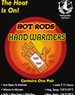 HOT RODS® Hand Warmers