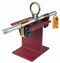 Glyder™ 2 Sliding Beam Anchor