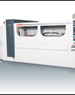 Durma Linear Laser Cutting Machines