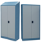 Storage Cupboard | Industrial Solutions | BOSCOTEK 