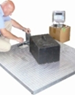 Platform Scales | Accuweigh