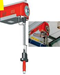 Binar Quick Lift Rail Intelligent Lifting Aid