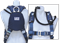 DBI-SALA Harness Hydration System