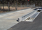 Weighbridge | In-Ground | Semi-Pit