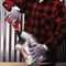 T-Flex Plus 8113 Cut Resistant Glove For Food &amp; Industrial Applications