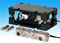 Load Cells & Mounts | Accuweigh