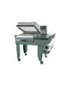 Hood Shrink Machines