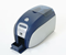 Zebra P120i - Full Colour Dual-Sided Card Printers