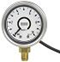 Intelligent Gas Pressure Measurement