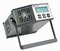 JOFRA ETC Series - Easy Temperature Calibrator