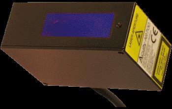 Road Profiling - AR700