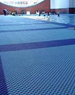 Lagune Wet Area Matting
