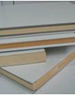 Austhane PA Series / Panel Adhesive Systems