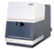 The New Combiline Cube - Flexible Laser Workstation from Rofin