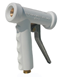 Low Flow Spray Nozzle | Mini-M70LF