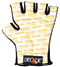 Anti Vibration Glove Liners