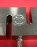 6918/6998 – Universal 'S' Type Load Cell