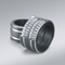 Extra-Capacity Sealed-Clean Four Row Taper Roller Bearings