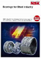 Bearings for Steel Industry (Catalogue)