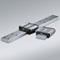 LW series Linear Guide
