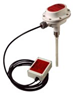 Capacitance Probes - The Pro Remote