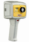 IRI4030 Thermal Image Camera