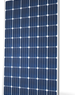Conergy PowerPlus 220M Solar Electric Panel