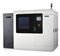 Fortus 3D Production Systems from Stratasys