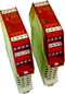 Safety Relays | IDEM Modular Cat 3/4 - SCR Series