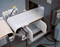 Conveyor Belt for Metal Detectors | COG-VEYOR