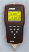 JOFRA Handheld Pressure Calibrator